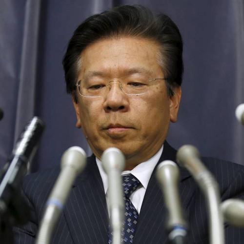 Mitsubishi ha manipolato i dati sulla autonomia di 625000 veicoli