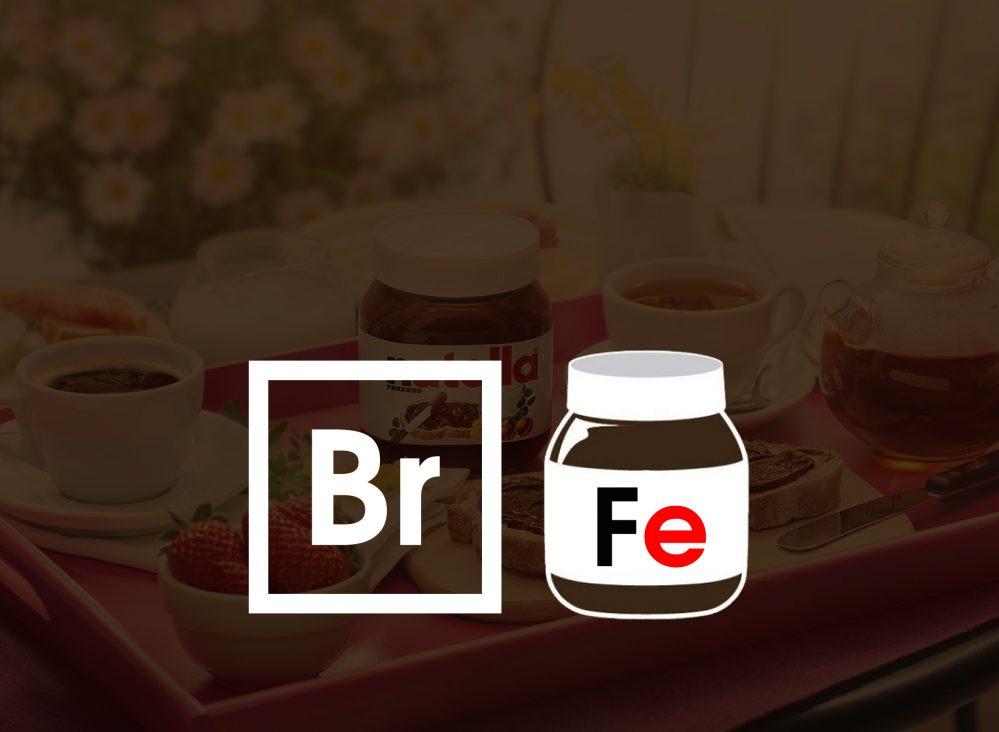 br_fe2