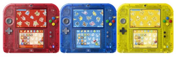 bundle-Nintendo-2DS-Pokémon-Virtual-Console