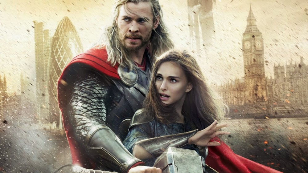 chris-hemsworth-and-natalie-portman-thor-2-wallpaper