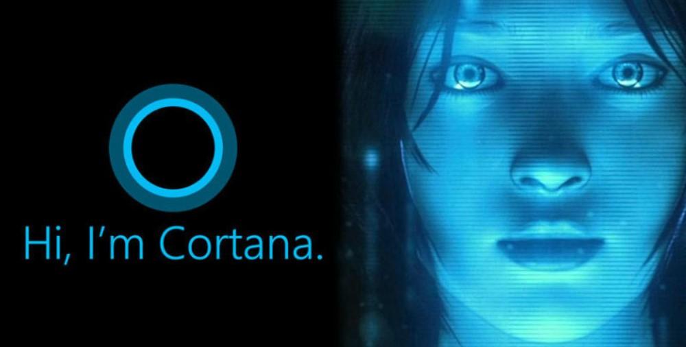 Microsoft: Cortana utilizzerà solo Bing per le ricerche