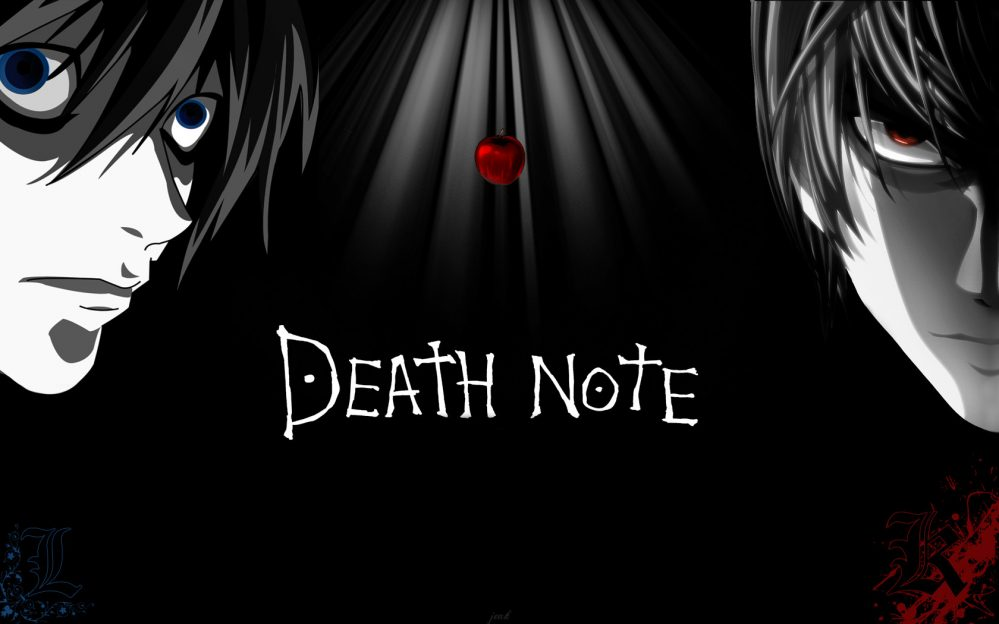 death_note_film