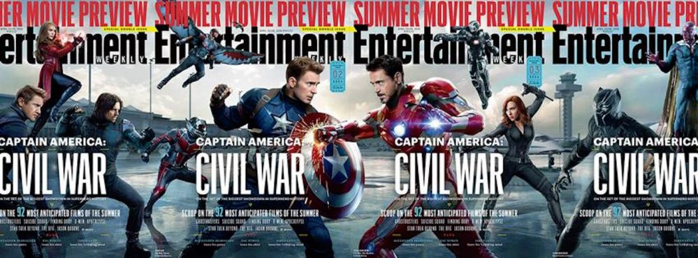 ew-civil-war-6