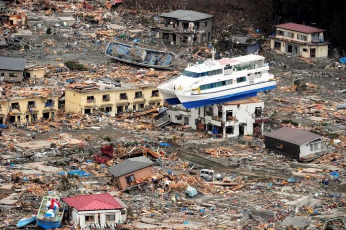 fukushima-japan-tsunami-erdbeben