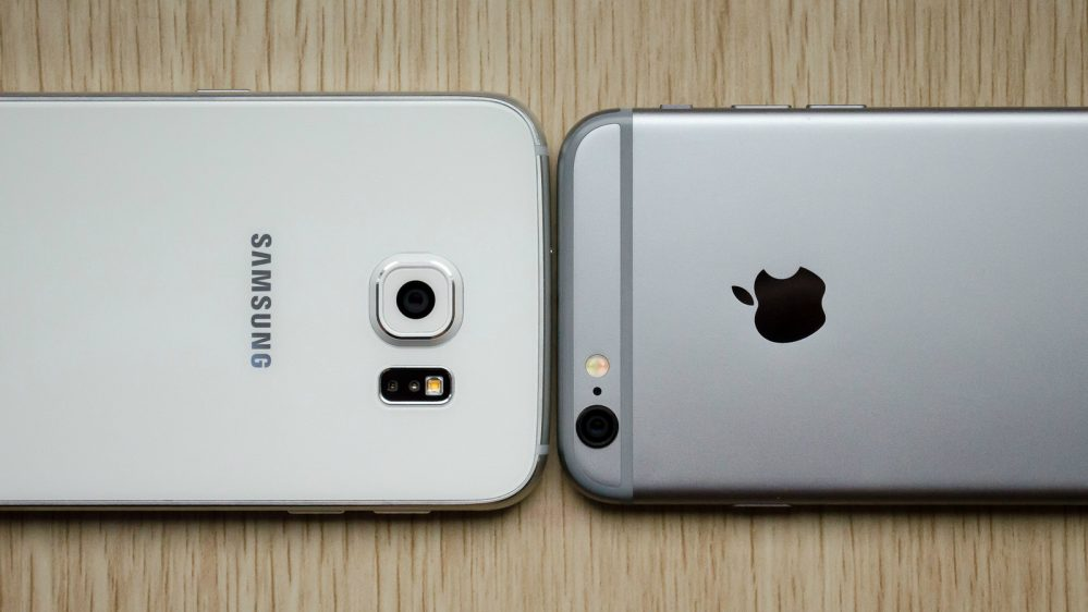 galaxy-s6-iphone-6-cameras-3