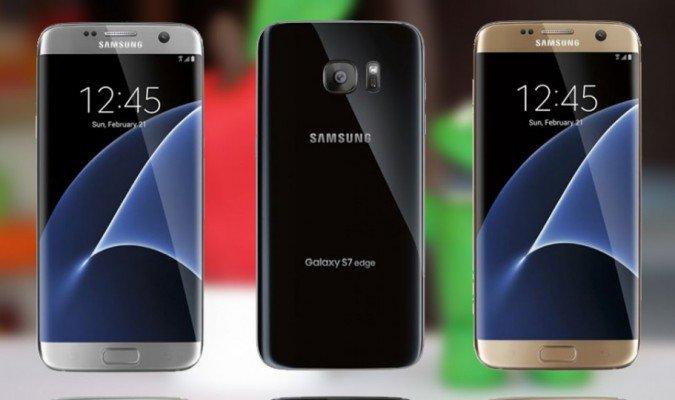 galaxy-s7-edge-colores-960x623-675x400