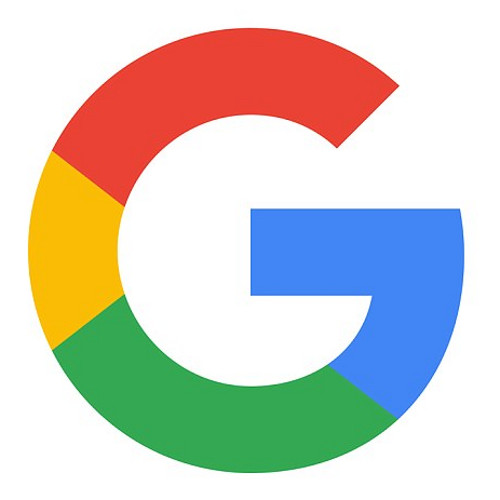 L'Antitrust UE accusa Google per Android
