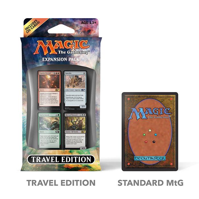 ivpi_magic_the_gathering_travel_edition_expansion