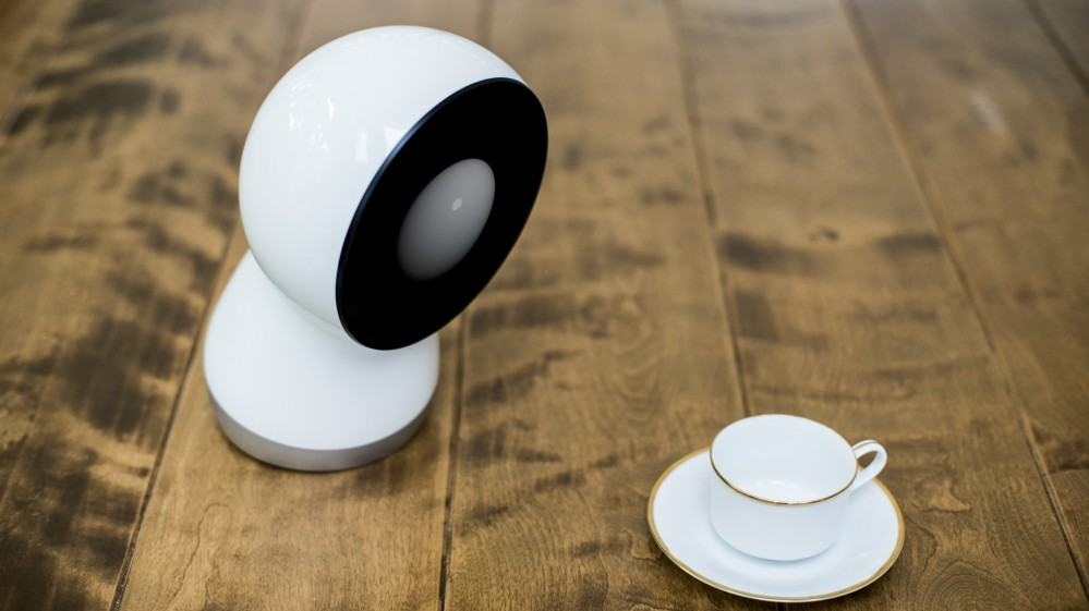jibo-cup-empty-looking-e1421803351123-1940x1090