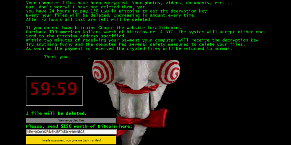 Ransomware: un altro attacco alle strutture sanitare, questa volta in Nuova Zelanda