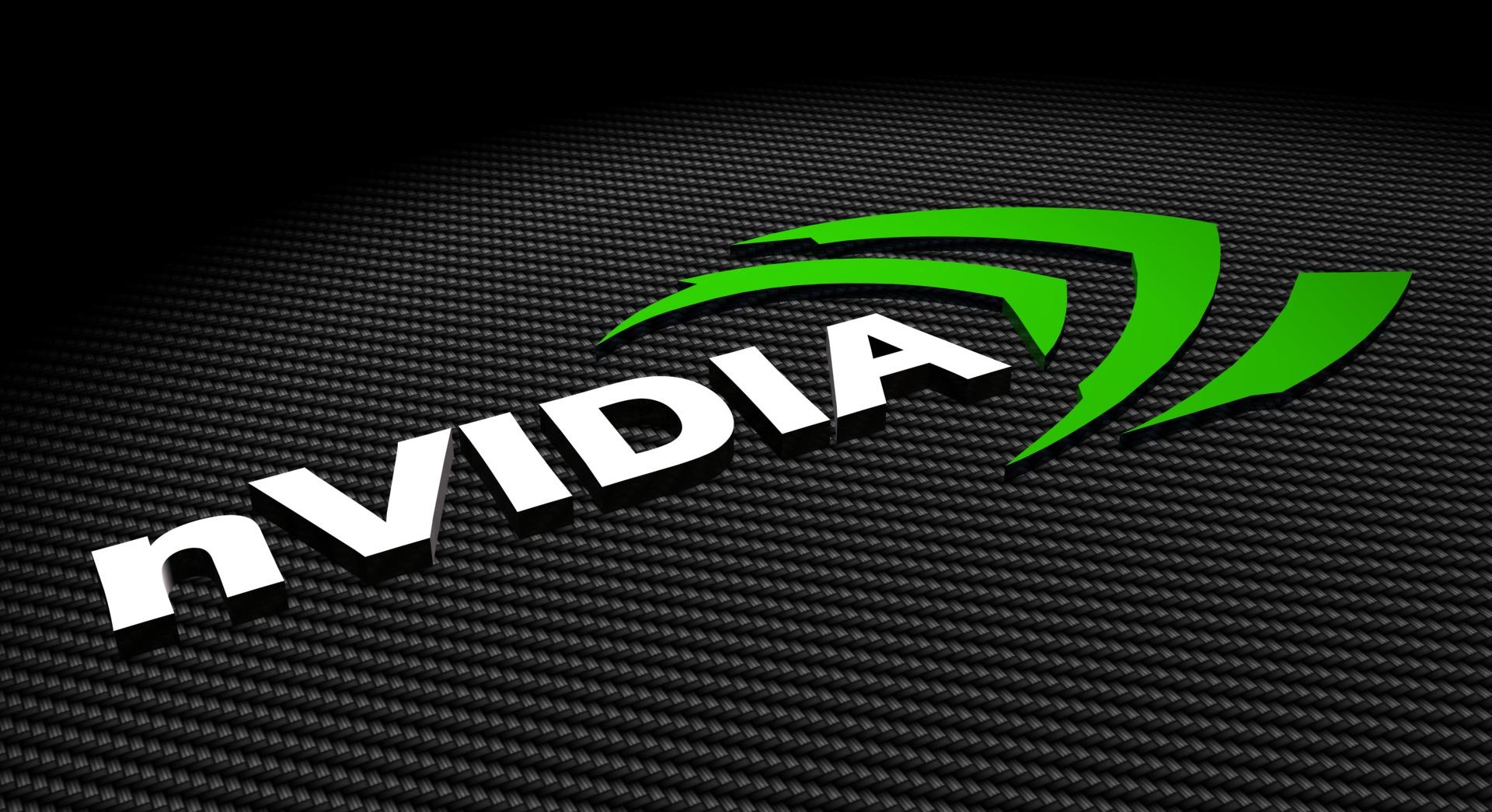 NVIDIA: 30 supercomputer a disposizione per la lotta contro il COVID-19