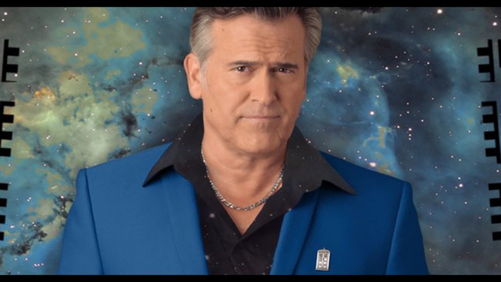 xbruce-campbell-doctor-who-177055.jpg.pagespeed.ic.Vt015Uitda