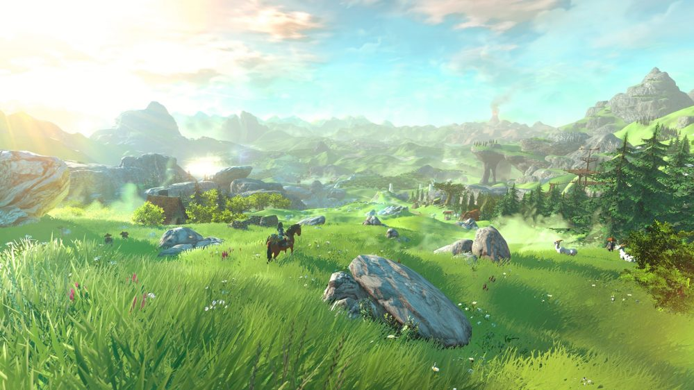zelda-wii-u-gameplay-rumor