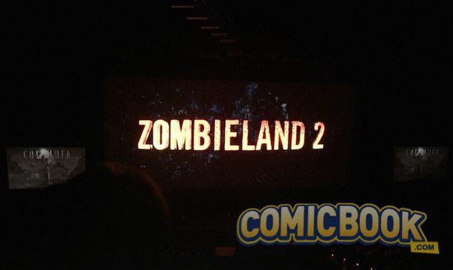 zombieland-2-178737