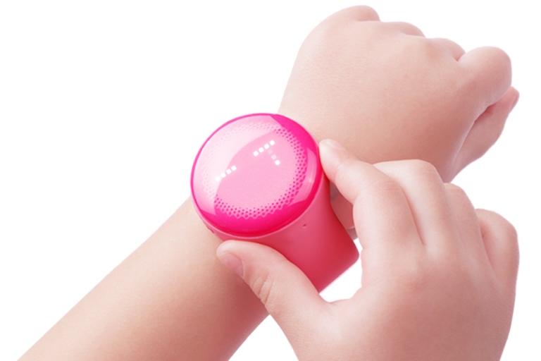 1-xiaomi-mi-bunny-smartwatch-020516