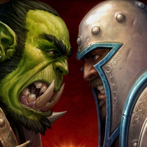1428413955_wow-warcraft