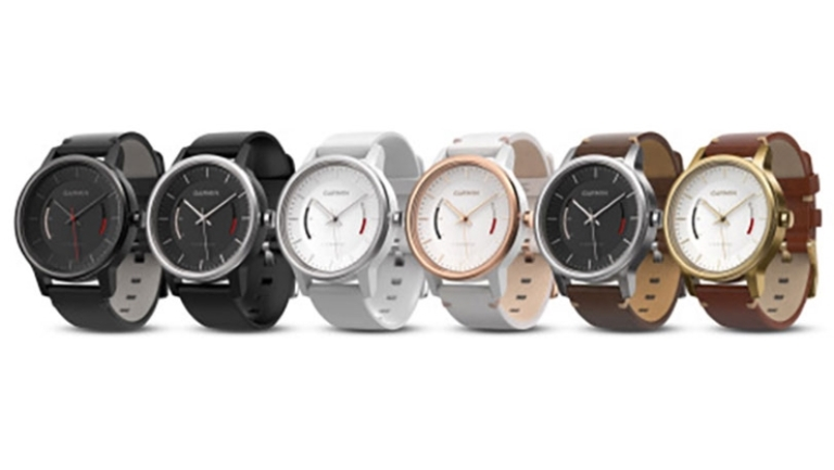 502829-garmin-s-analog-vivomove-watches