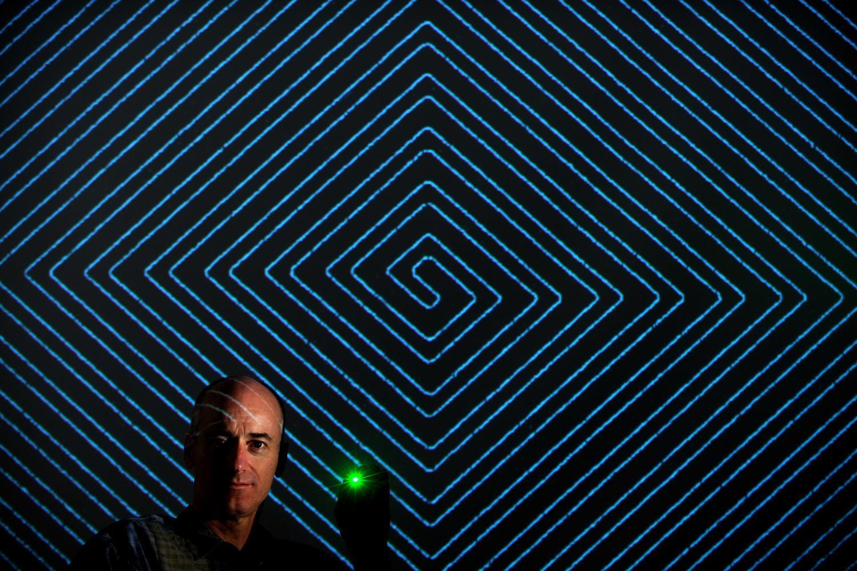 Nanowire, la nuova generazione di batterie