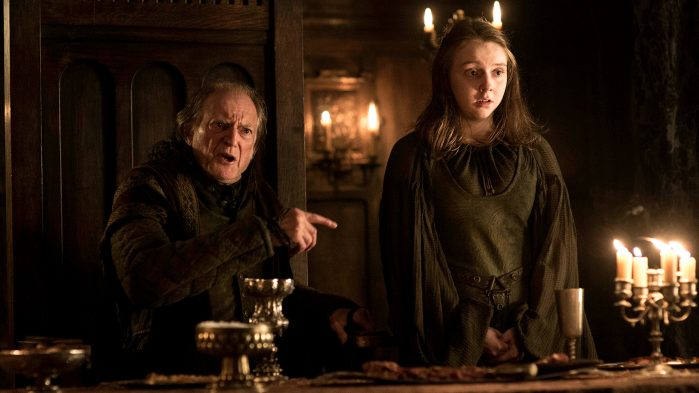 6x06-Blood-of-My-Blood-game-of-thrones-39650079-1920-1080
