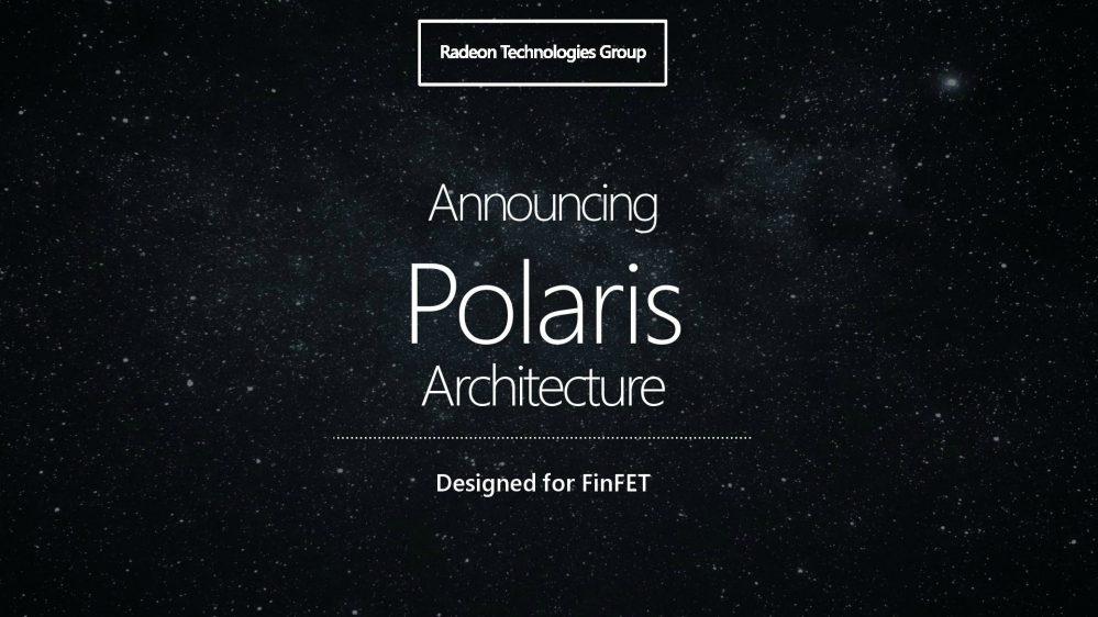 Polaris 10