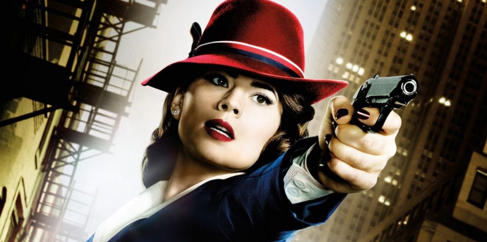 Agent-Carter-Hayley-Atwell-1921