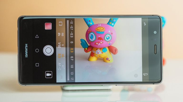 AndroidPIT-huawei-p9-review-3625-w782