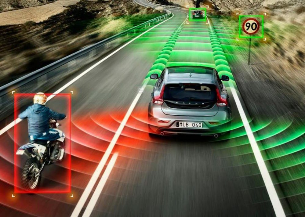 Cyclist-Detection-system-by-Volvo-1