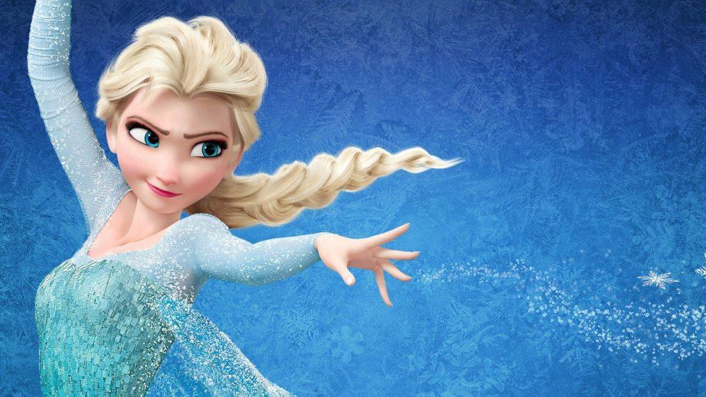 Frozen-Elsa-Images