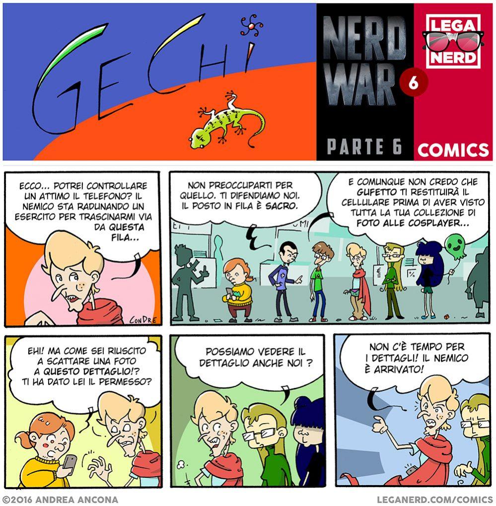 Gechi 06