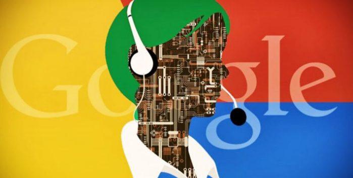 Google-IA-699x353
