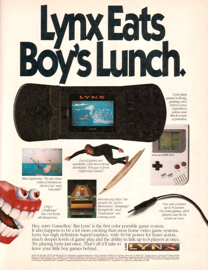 NintendoAD29