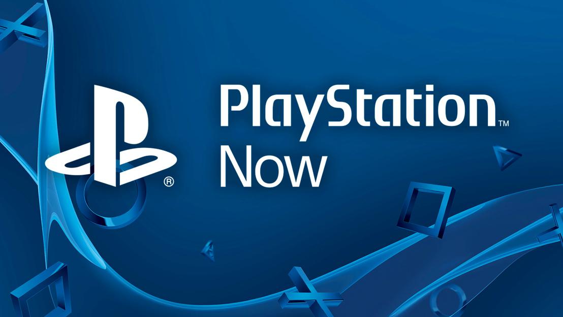 """Sony Playstation: """"vogliamo raggiungere 1 miliardo di videogiocatori"""", PS Now sarà fondamentale"""