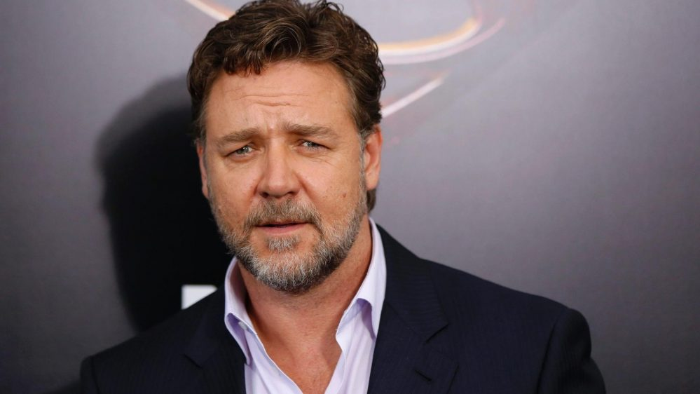 Russell-Crowe-Net-Worth