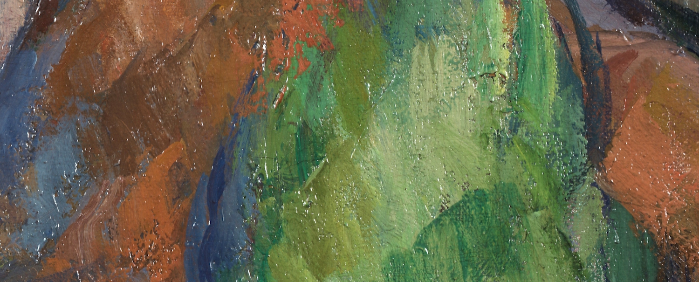 Art Camera, i quadri ad altissima risoluzione di Google