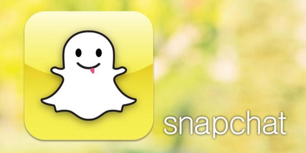 Snapchat lancia Real Life, una rivista digitale di tecnologia