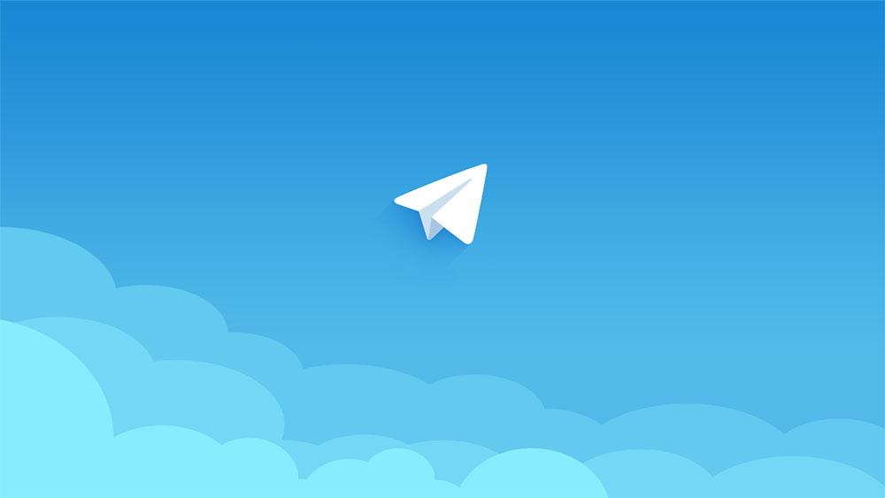 Telegram: arriva anche su Android il trasferimento di chat da WhatsApp