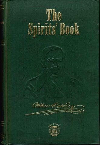 The-Spirits_-Book---Allan-Kardec_large