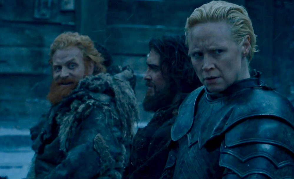 Tormund-and-Brienne
