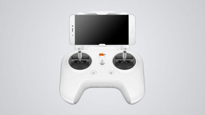 Xiaomi Mi Drone2