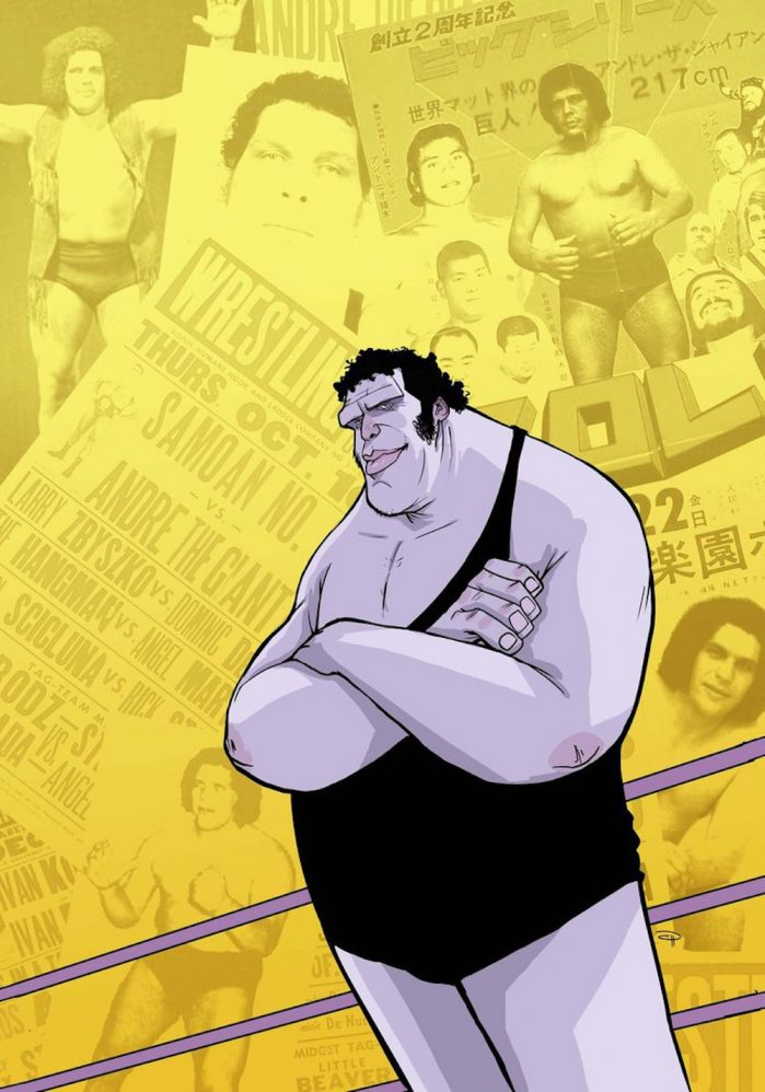 andre_the_giant___closer_to_heaven___poster_by_denism79-d90tidx