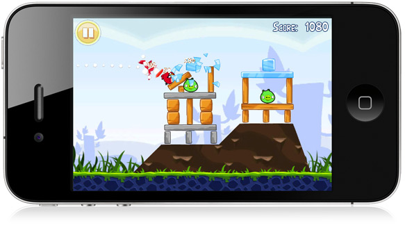angry_birds_free