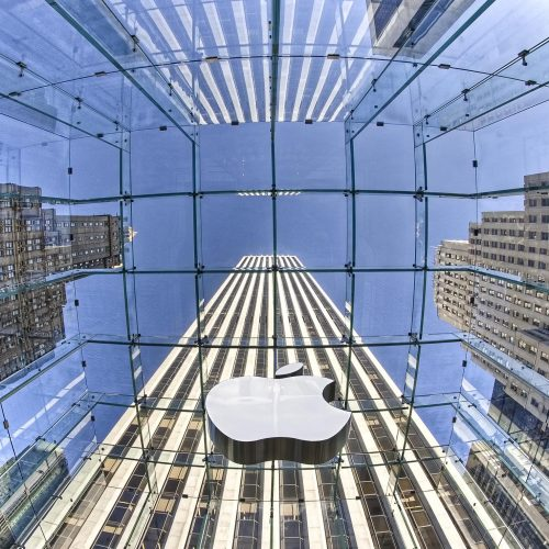 apple-store-1-bd