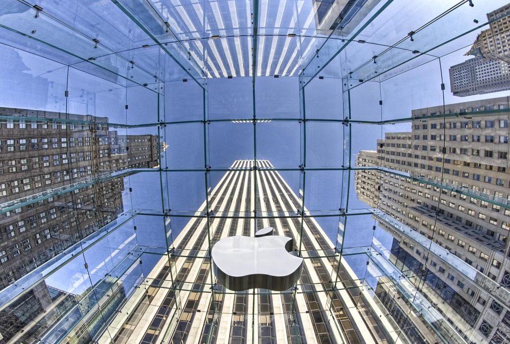 apple-store-1-bd
