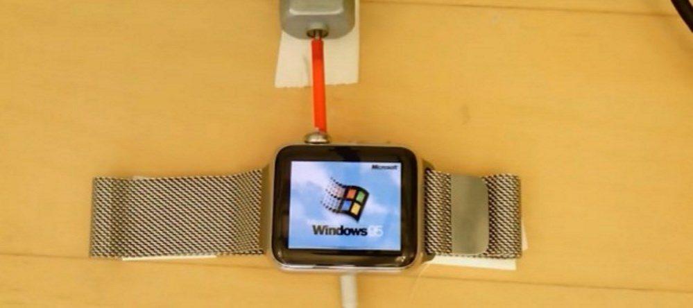 apple-watch-windows-95-630x280