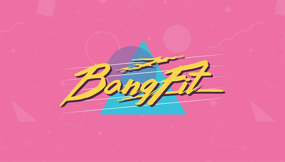 BangFit, il fitness secondo Pornhub