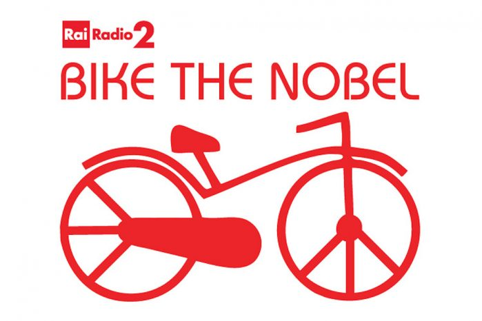 banner-bike-the-nobel1