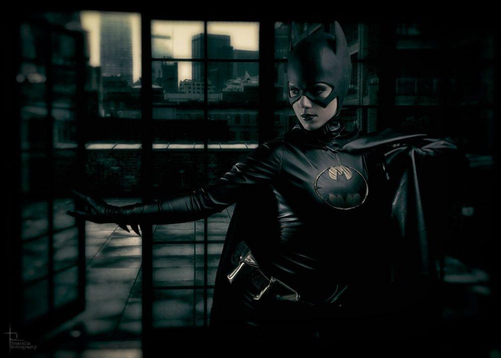 batgirl_by_kamiko_zero-d9fekzq