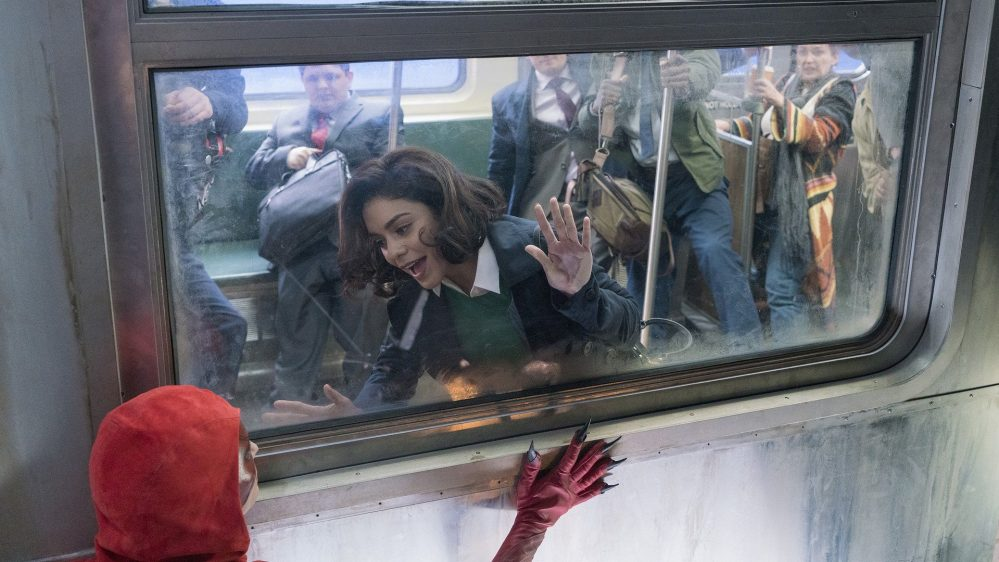 best_serial_full_vanessa-hudgens-in-powerless-nuova-serie-targata-dc-comics_1463083090