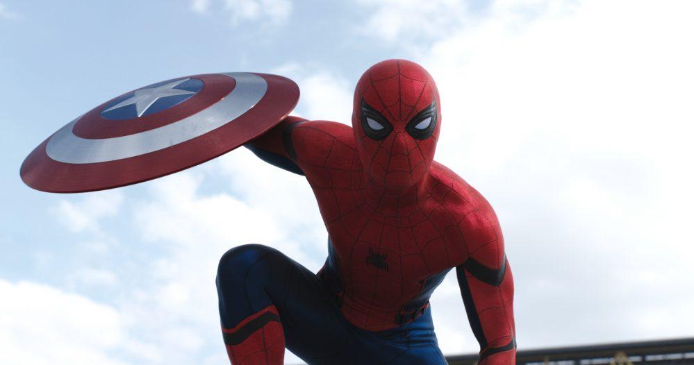 captain-america-civil-war-trailer-spider-man-suit-hd-wide-2