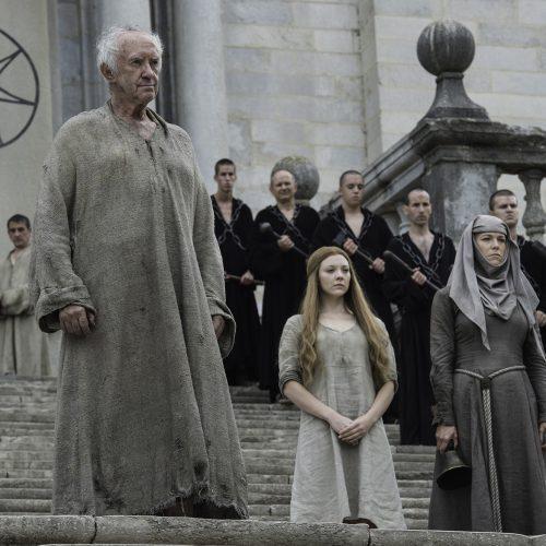 game-thrones-episode-6